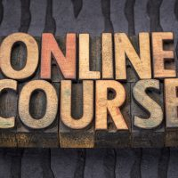 CPBS online course shutterstock_587461637