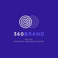 logo 360BRAND