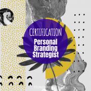Formation certifiante CPBS Personal Branding Strategist