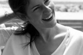 Lola Cuvelier, co-fondatrice de PersonalBranding.fr
